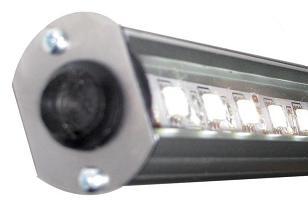Probeam Light Bar
